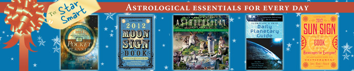 Holiday Gift Ideas for Every Astrology Enthusiast