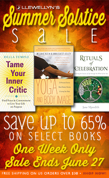 Save up to 65% during our Summer Solstice Sale!
