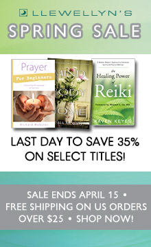 Last Day to Save 35% on select Titles During our Spring Sale! Free Shipping on U.S. Orders Over $25! Shop Now!