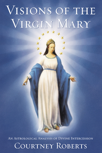 Visions of the Virgin Mary