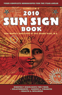 Llewellyn's 2010 Sun Sign Book