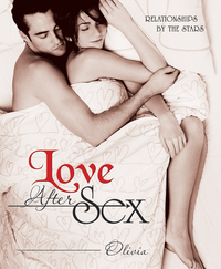 Love After Sex, by Olivia