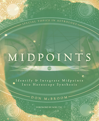 Midpoints, by Don McBroom