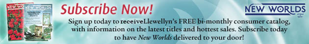 Subscribe to New Worlds Today!