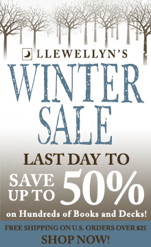 Save up to 50% on During Our Winter Sale!