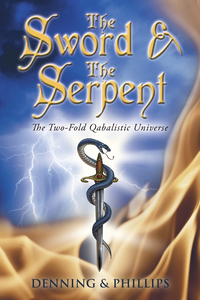 The Sword & the Serpent, by Denning & Philips