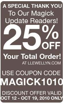 Save 25% On Your Order Now!
