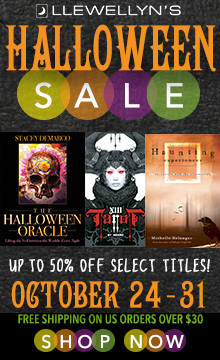 Save up to 50% during our Halloween Sale! Shop Now!