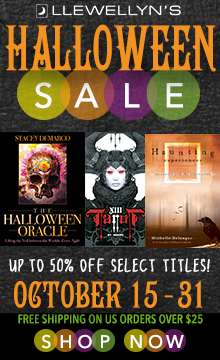Save up to 50% During Our Halloween Sale!