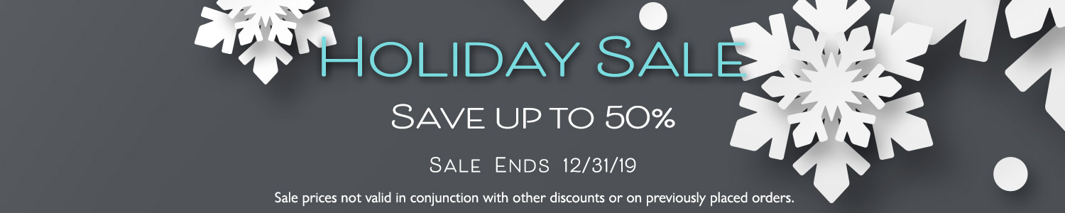 Save up to 50% on select decks and books - November 1, 2019 - December 31, 2019 - FREE shipping on US orders over $30. Shop now!