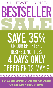 Save 35% During Our Bestseller Sale!