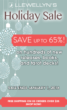 Save Up to 65% During our Holiday Sale!