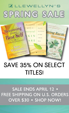 Save up to 50% During Our Spring Sale!