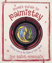 Lover's Guide to Palmistry