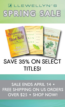 Save 35% During Our Spring Sale!