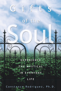 Gifts of the Soul
