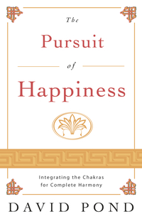 The Pursuit of Happiness, by David Pond