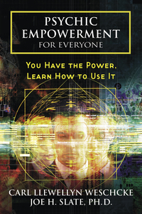 Psychic Empowerment for Everyone