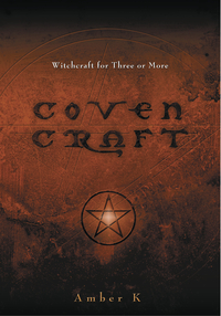 Coven Craft