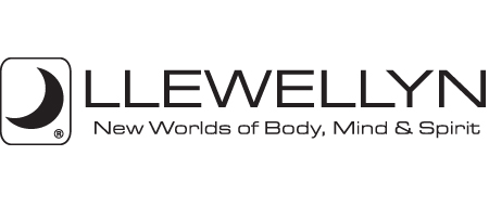 Llewellyn - New Worlds of Mind and Spirit