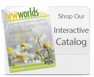 Browse Our Interactive Catalog!
