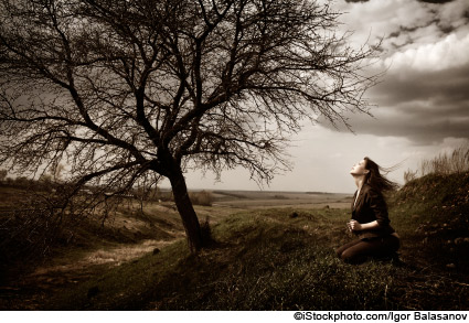 Llewellyn.com - Living Paganism and Witchcraft: Meaning, Purpose, Identity and Integration - Witchy Update - March 2009