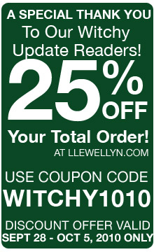 Save 25% on Your Total Order Now!