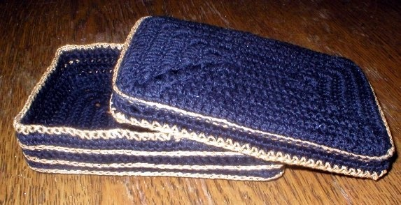 1328_crocheted_tarot_box_573