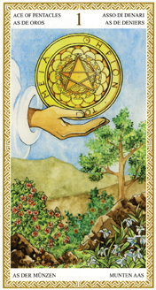 ace_of_pentacles
