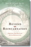 beyondreincarnation