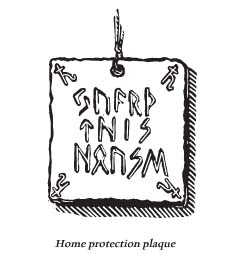 homeprotectionplaque