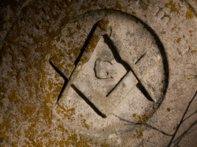 Discover the Ancient Secrets of the Freemasons
