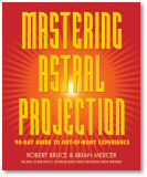 masteringastralprojection