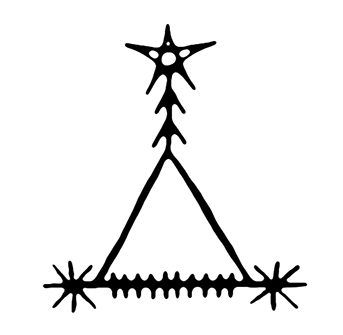 Sigil for the Year