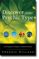 yourpsychictype
