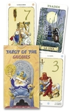 Tarot of the Gnomes