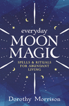 Everyday Moon Magic