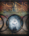 Sons of the Goddess