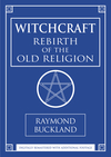 Witchcraft DVD