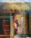 Foundations of Magic