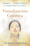 Visualizaci�n Creativa