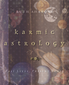 Karmic Astrology