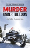 Murder Under the Loon
