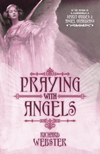 Praying with Angels