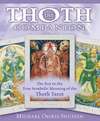 The Thoth Companion