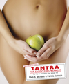 Tantra for Erotic Empowerment