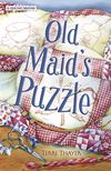 Old Maid's Puzzle