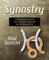 Synastry