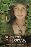 Priestess of the Forest