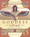 Goddess Aloud!